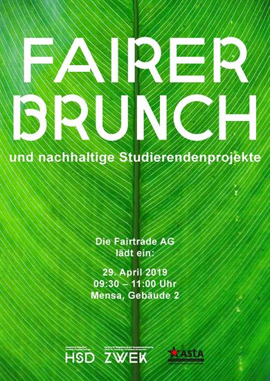 HSD_ZWEK_Fairtrade_Brunch_0419_final