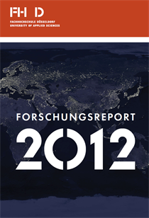 Research Report 2012