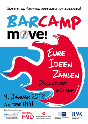 move!-BarCamp 2019